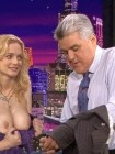 Heather Graham Nude Fakes - 014