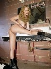 Heather Graham Nude Fakes - 030