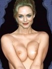 Heather Graham Nude Fakes - 104