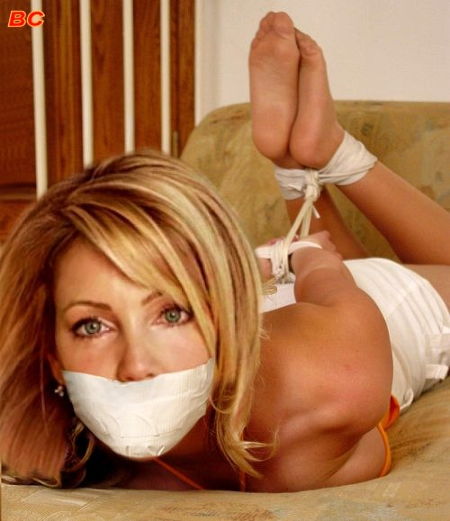 Heather Locklear Nude Fakes Feb K