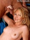 Heather Locklear Nude Fakes - 002