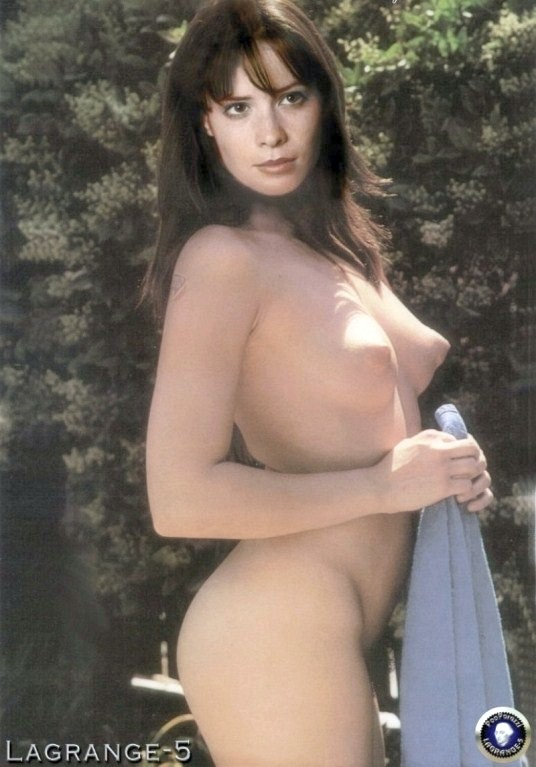 Holly Marie Bs Nude Fakes