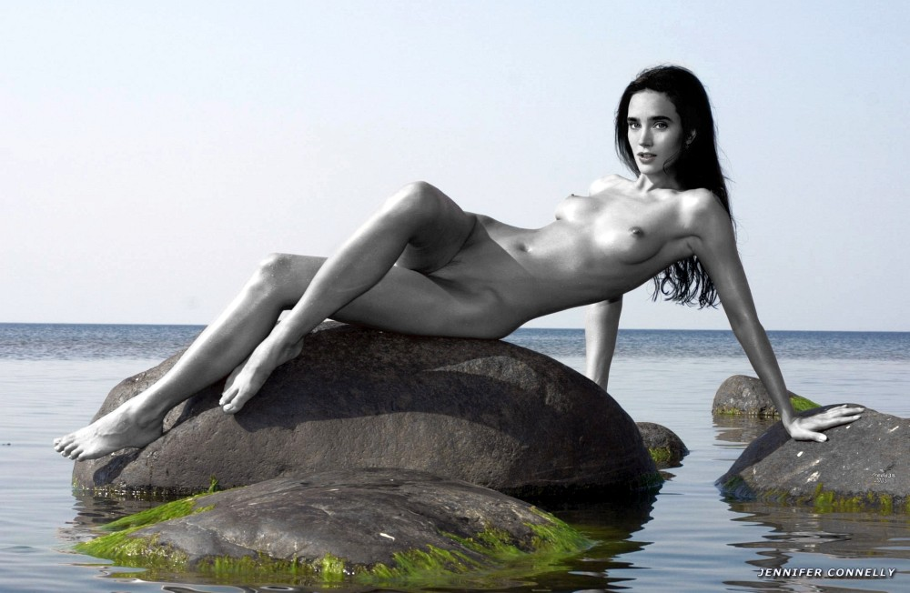 Image Search Jennifer Connelly Fake