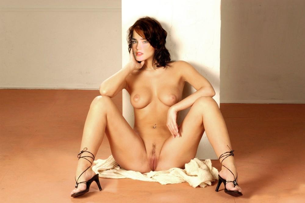 Фото красивая порногалерея 11 фотография