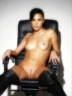 Jennifer Connelly Nude Fakes - 002