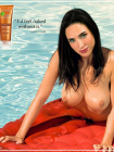 Jennifer Connelly Nude Fakes - 006