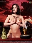Jennifer Connelly Nude Fakes - 021