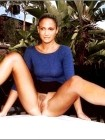 jennifer-lopez-fakes-005