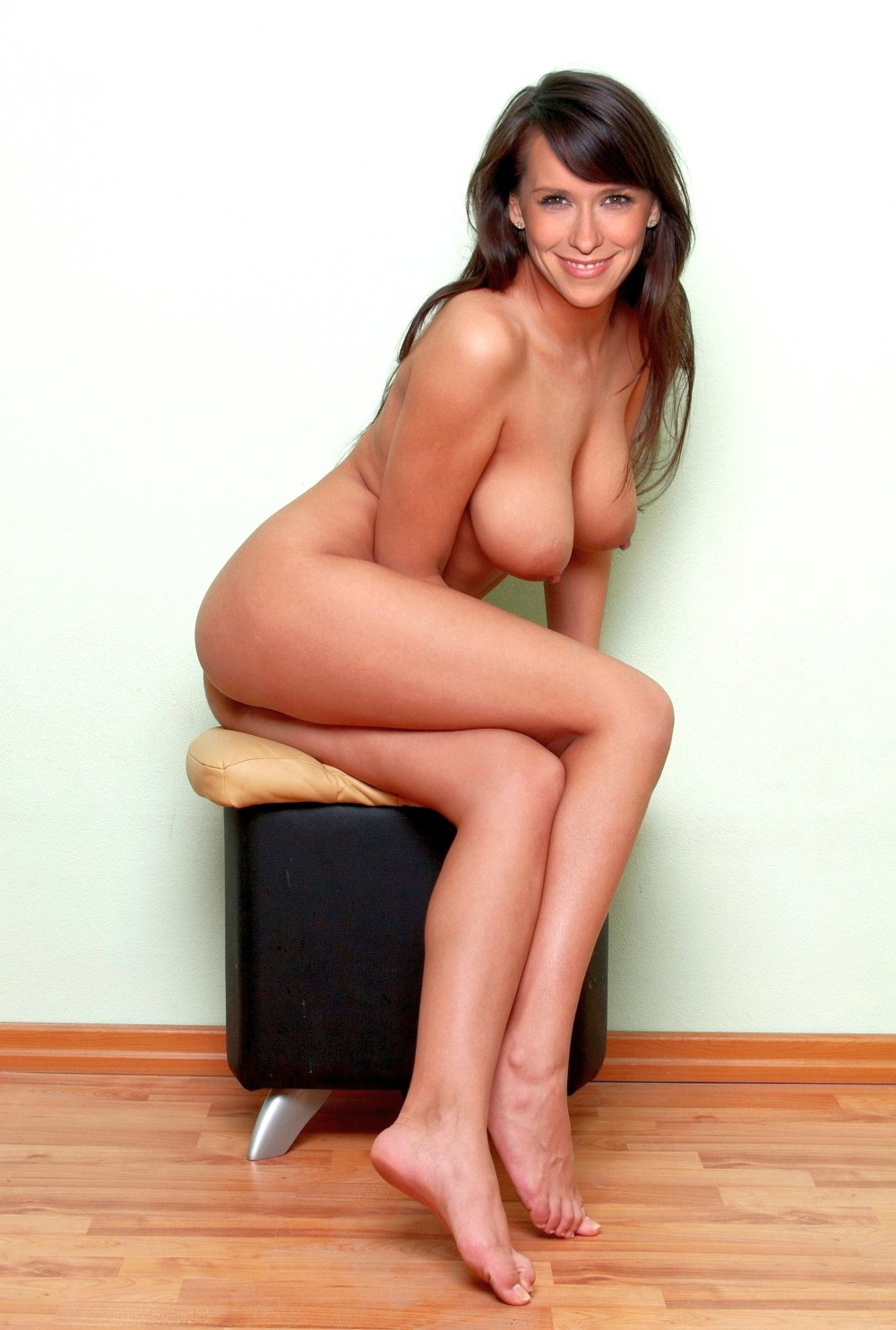 Best Celebrity Fakes Jennifer Love Hewitt Nude Fake Porn Pics