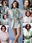 Jenny Agutter Nude Fakes - 001