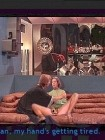 Jenny Agutter Nude Fakes - 027