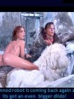Jenny Agutter Nude Fakes - 028