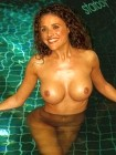 julia-louis-dreyfus-fakes-006