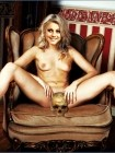 Julianne Hough Nude Fakes - 005