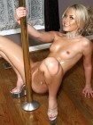 Julianne Hough Nude Fakes - 008
