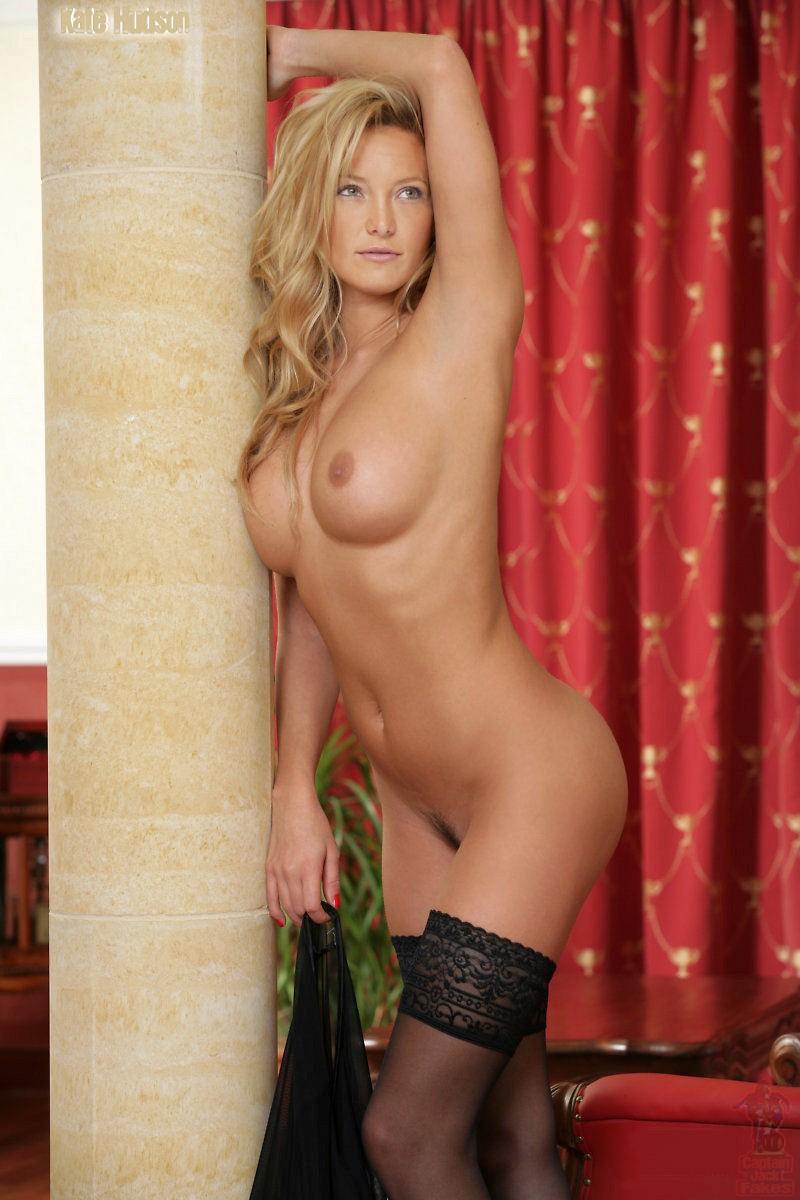 Kate Hudson Nude Fakes