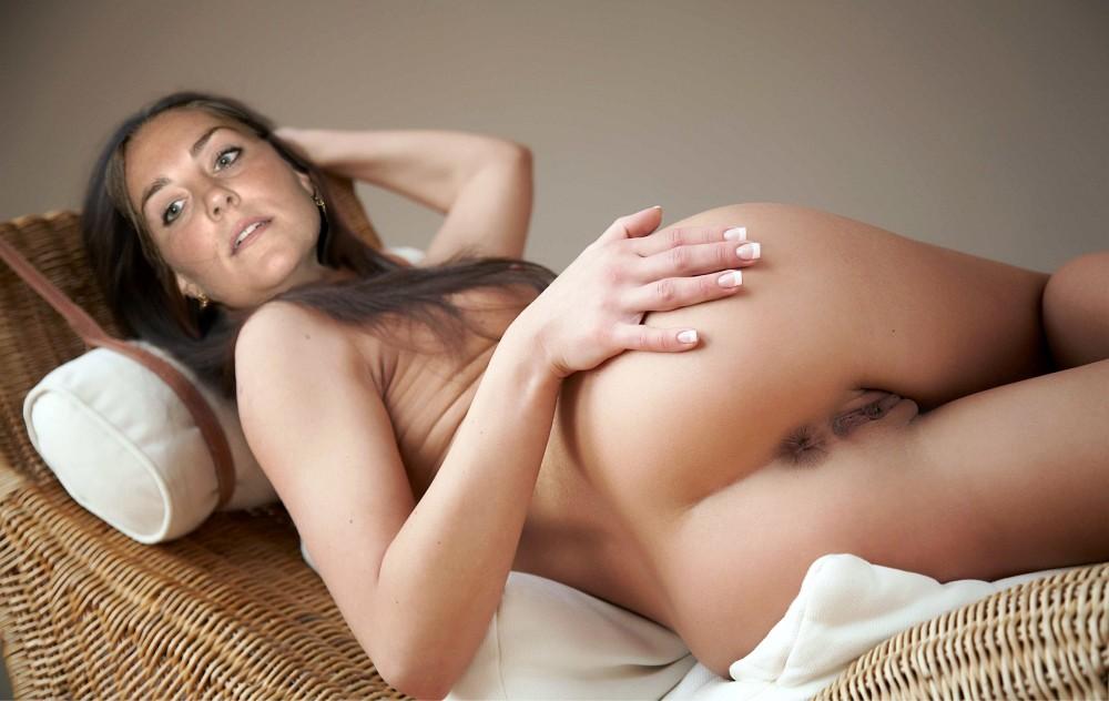 Kate Middleton Nude Fakes