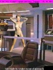 Kate Mulgrew Nude Fakes - 030