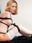 Kate Winslet Nude Fakes - 021