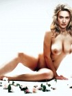 Kate Winslet Nude Fakes - 027