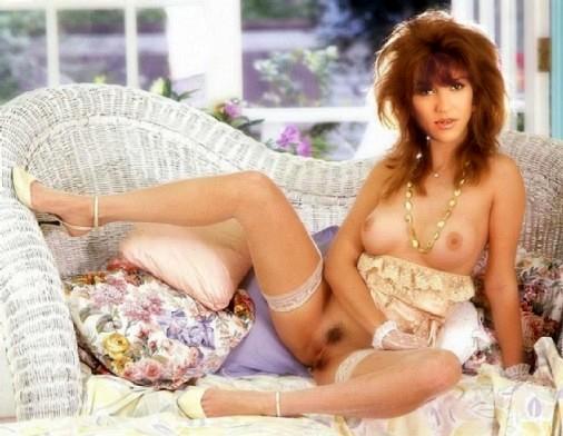 Katey Sagal Peg Bundy Nude