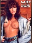 Katey Sagal Nude Fakes