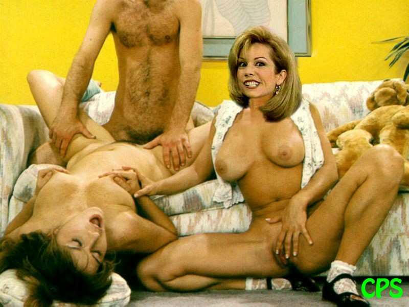 Inde Of Wp Content Gallery Kathie Lee Gifford Fakes