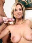 Kathie Lee Gifford Nude Fakes - 006