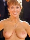 Kathy Griffin Nude Fakes - 006