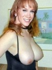 Kathy Griffin Nude Fakes - 008