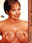 katie-couric-fakes-004