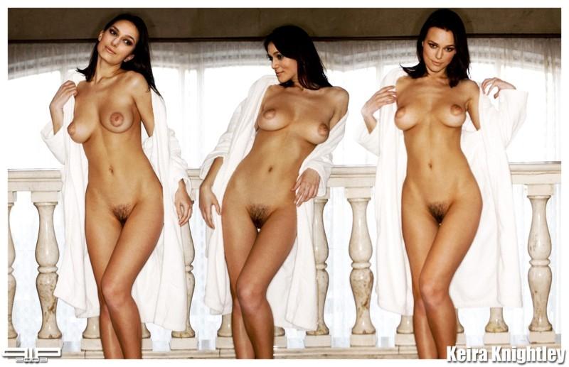 Keira Knightley Pussy Pics