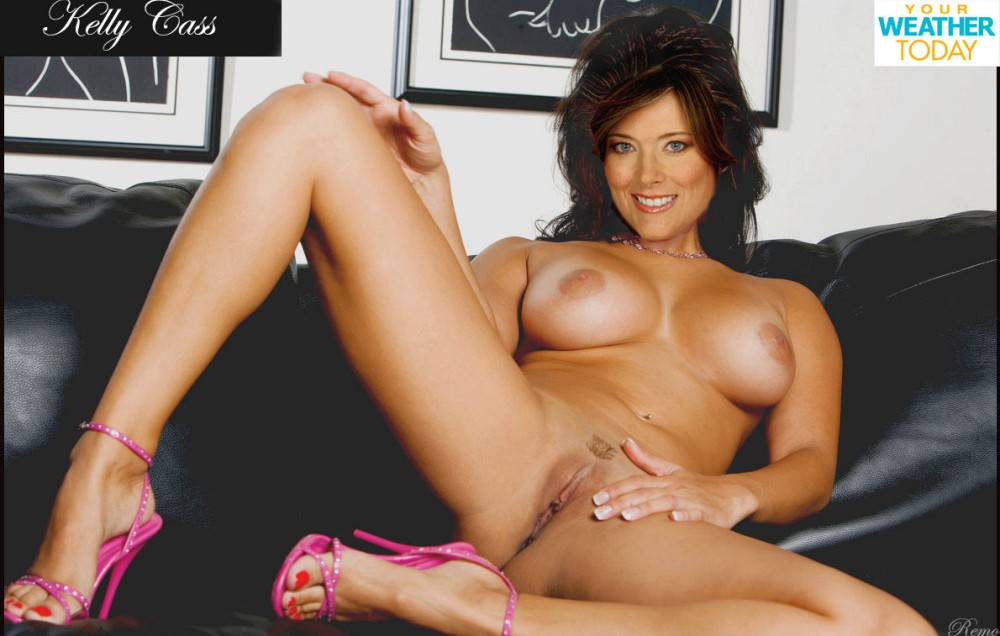 Kelly Cass Nude Fakes Feb K