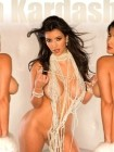 kim-kardashian-fakes-003