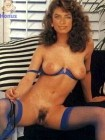 Kirstie Alley Nude Fakes - 007