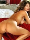 Kirstie Alley Nude Fakes - 023