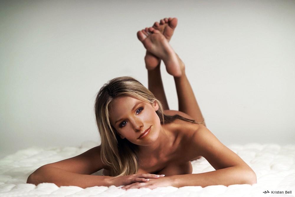 Ютуб виртуальный секс 19 фотография