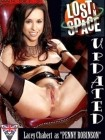 Lacey Chabert Nude Fakes - 008