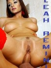 leah-remini-fakes-022
