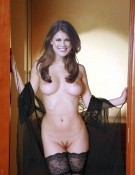 Lindsey Shaw Nude Fakes - 004