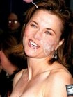 lucy-lawless-xena-fakes-025