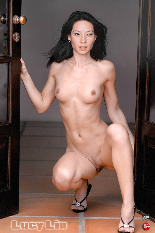 Порно люси тайгер фото 775-688