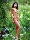 Lucy Verasamy Nude Fakes - 018