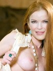 Marcia Cross Nude Fakes - 002