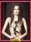 Marcia Cross Nude Fakes - 023