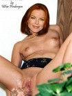 Marcia Cross Nude Fakes - 025