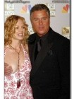 Marg Helgenberger Nude Fakes - 012