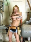 Marg Helgenberger Nude Fakes - 019