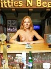 Marg Helgenberger Nude Fakes - 021