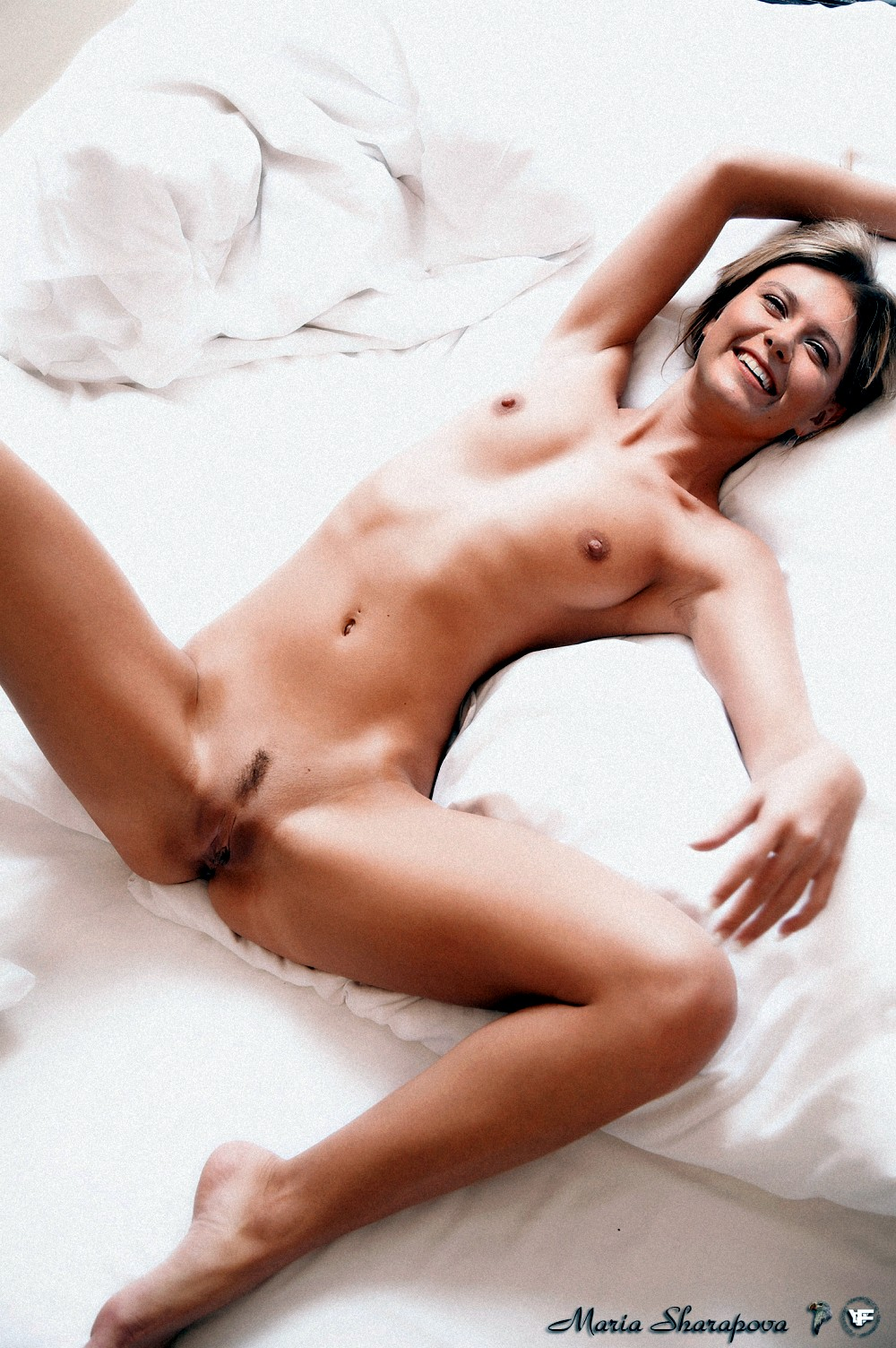 Секс фотки мария шарапова 23 фотография